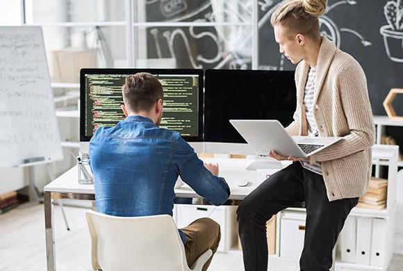 elbo The only platform built to grow digital teams